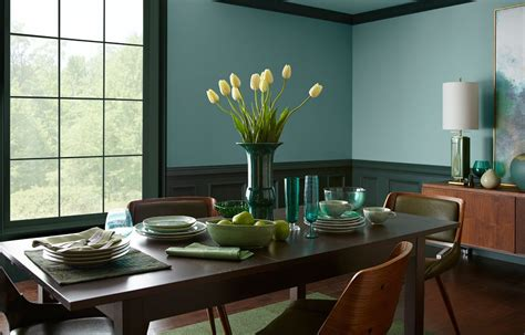 behr paint color in the moment behr paint reveals 2018 color of the year in the moment