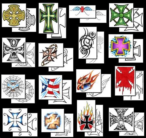 maltese cross tattoo meaning the most favorite tourist spots in the world
