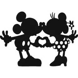 Room Mates Wall Stickers the 25 best disney silhouettes ideas on pinterest