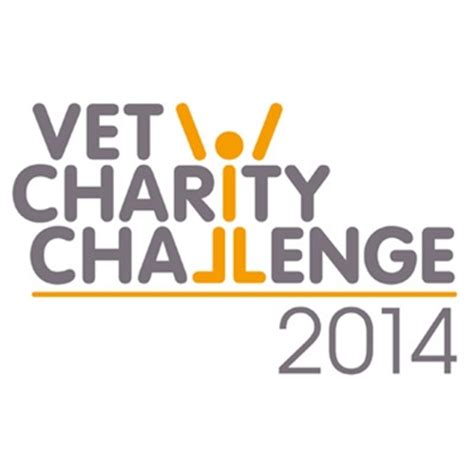 charity challenge 2014 vet charity challenge 2014 it s almost here