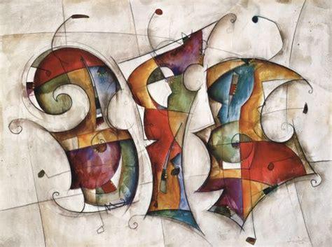 cuadros murales cuadros murales divididos en varias partes personalizados
