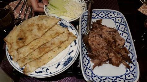 thai haus thai haus tuitong asian restaurant olgastr 62 in ulm