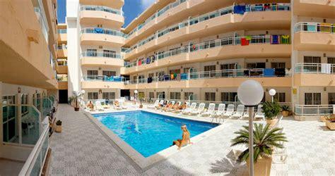 apartamentos playa sol appartamenti playa sol ii ibiza affitto appartamenti 2