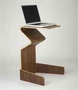 simple yet multifunctional coffee table shelterness