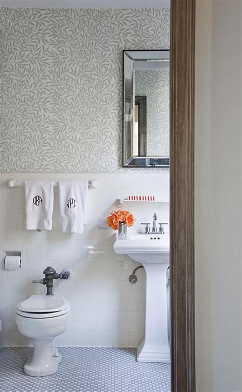 orange and grey bathroom orange and grey bathroom gray and orange powder room design transitional bathroom
