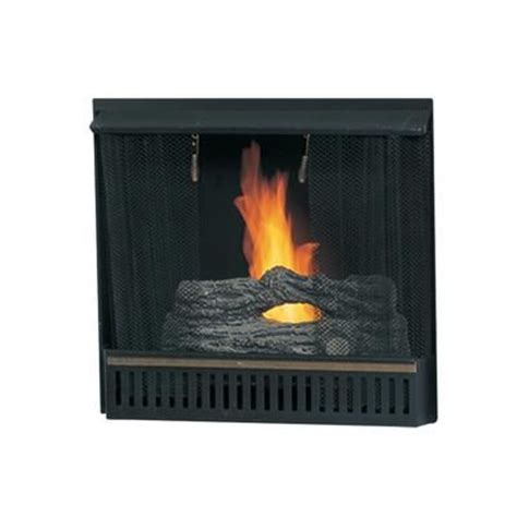 Gel Fireplace Canada by Canada Products And Gel Fireplace On