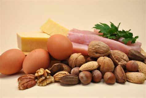 alimenti proteici per dimagrire 7 snack perfetti per la dieta proteica dietando