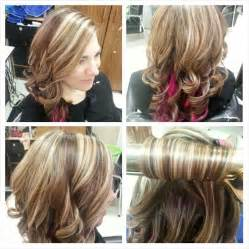 lowlights without foil 88 best images about hair ideas on pinterest ombre long