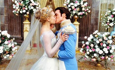 cinderella 2015 last scene wedding youtube интерьер из фильма quot золушка quot 2015 вдохновение