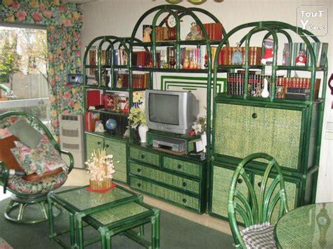 idée déco salon salle à manger 5321 cevelle lustres inspiration salon