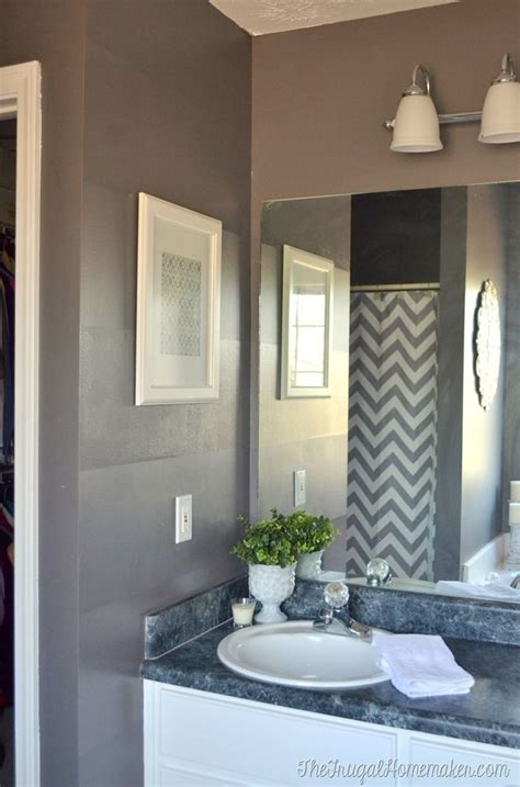 marquee bathrooms top 25 ideas about bathroom colors on pinterest paint