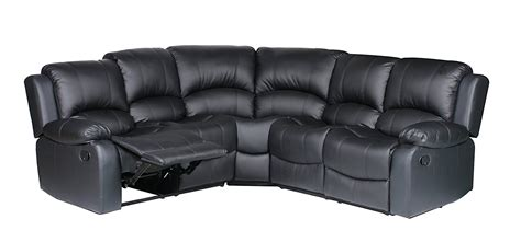 extra large reclining sectional sofa extra large leather reclining corner sectional sofa for