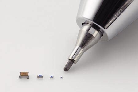 murata inductor 0201 murata s world s smallest chip inductor 0201 size 0 25 215 0 125mm