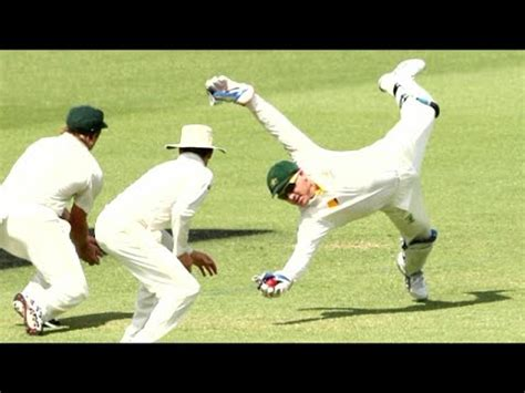 best wicket top 10 best wicket keeper catches stumpings in cricket