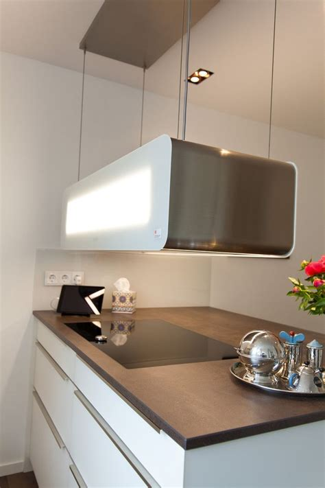 beleuchtung kücheninsel k 252 chenbeleuchtung das optimale licht und len f 252 r die