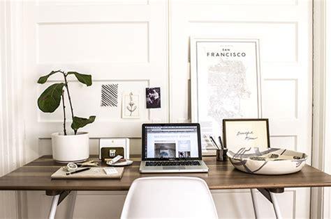 Best Desk Lighting Creative Workspace Daily Dream Decor
