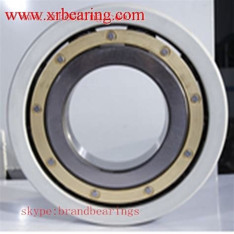 Bearing 6316 M C3 6316 m c4vl0241 bearing