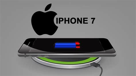 iphone 8 plus 7 plus wireless charging hack