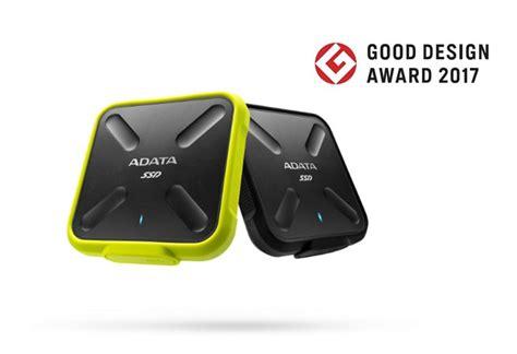 good design award indonesia ssd archives новини за компютри смартфони технологии и