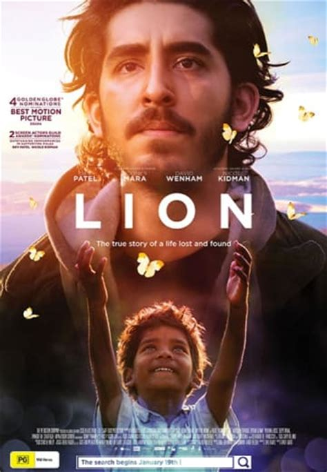 lion film pictures lion izle