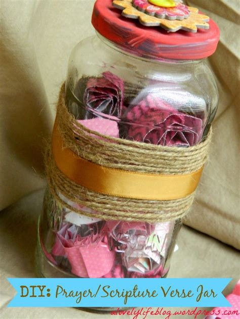 365 Prayers In A Jar Search Pinteres - 1000 ideas about prayer jar on prayer ideas