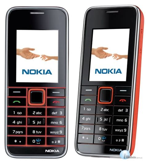nokia 3110c software reset code upgrade nokia 3110c to nokia 3500c phone repairing