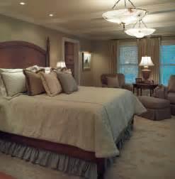 Bruce kading interior design interior designers decorators