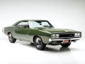 1969 dodge charger hemi car interior design