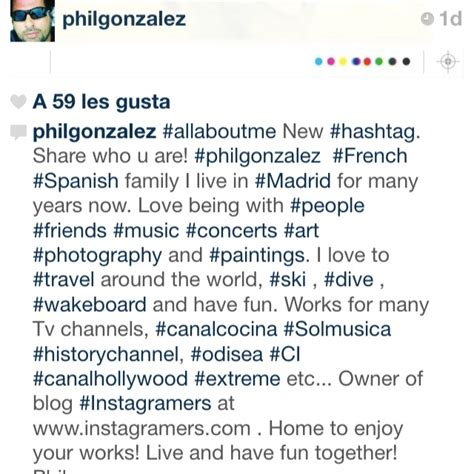 how to make use of hashtags in instagram instagramers