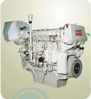 Ccs Kaos Croop Code Bl 06 mwm inboard diesel engine tbd604bl06 for sale factories manufactures suppliers