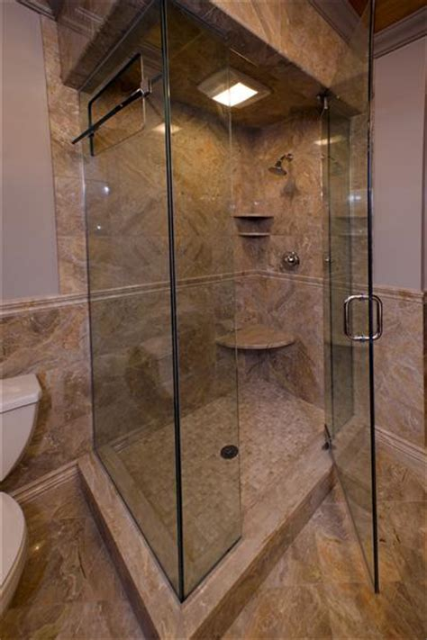 Remodel Bathroom Ideas Arena Tile Amp Stone Portfolio Serving Southcoast