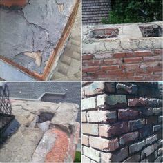 Houston Fireplace Repair by Masters Services Picture Chimney Sweep