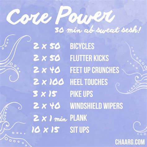 1000 ideas about 30 minute workout on 30 min