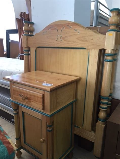 second hand bedroom furniture new2you furniture second hand bedroom furniture