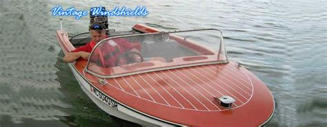 plastic boat windshield replacement upd plastics boat windshields