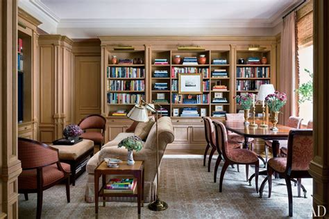 manhattan living 183 five of the best home design and interior design manhattan apartment in the pierre hotel