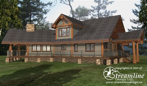Presidential Home Design Inc | presidential home design inc valley ca 28 images