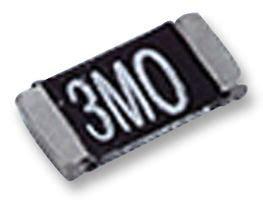 panasonic sense resistor panasonic sense resistor 28 images erj 8bqfr27v panasonic electronic components smd current