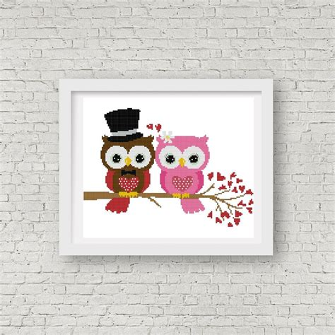 Wedding Anniversary Gift Shop In Singapore by Wedding Gift Idea Singapore Wedding Cross Stitch Pattern