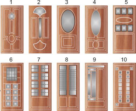 desain dapur menurut feng shui model pintu rumah menurut feng shui desain rumah minimalis