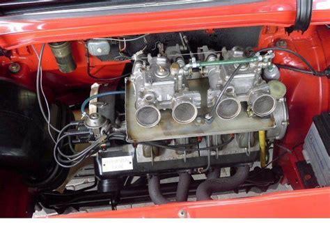 Nsu Motorr Der Ebay by Nsu Prinz 1000 Tt S Komplett Restauriert In Auto