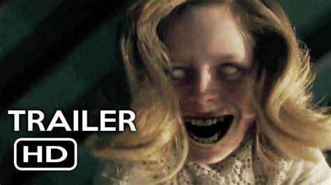 ouija origin of evil official trailer hd youtube ouija origin of evil official trailer 2 2016 ouija 2