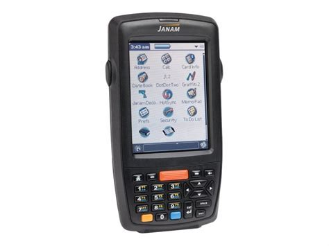rugged mobile computers xp30n 1nclyc00 janam xp30 l trondirect