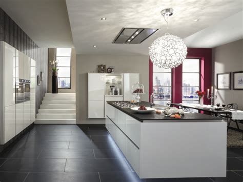hotte cuisine plafond la hotte 238 lot socodi
