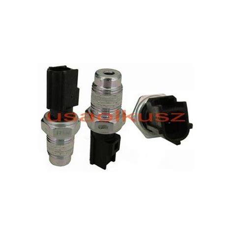 tire pressure monitoring 2001 mazda tribute electronic toll collection czujnik mazda sprawdź