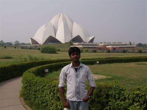 ls india travel forum indiamike