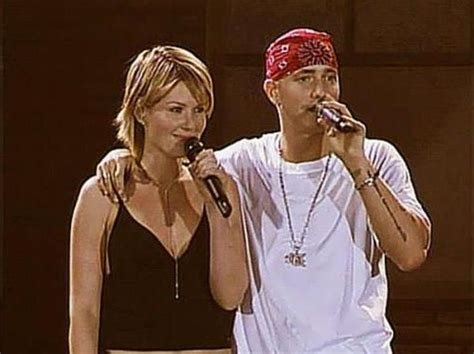 eminem feat dido world of faces dido eminem world of faces