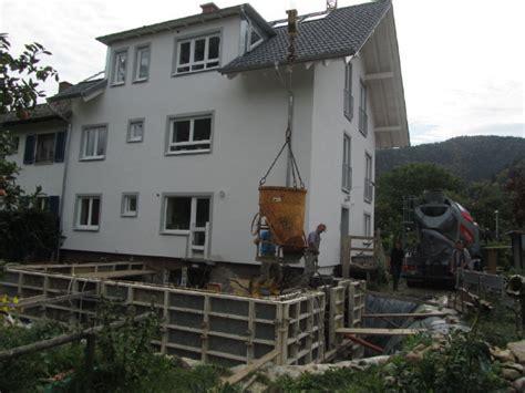 freiburg dreisamtal de bau bauunternehmung hochbau - Bauunternehmen Schwarzwald