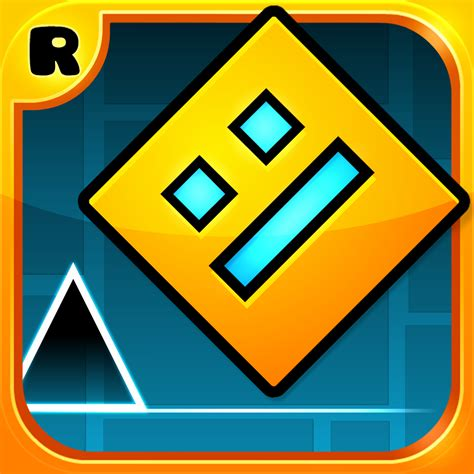 geometry dash full version gratis jugar descargar geometry dash para pc full instalaci 243 n 2015