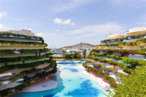 appartments ibiza thesuites ibiza las boas apartments holiday houses ibiza
